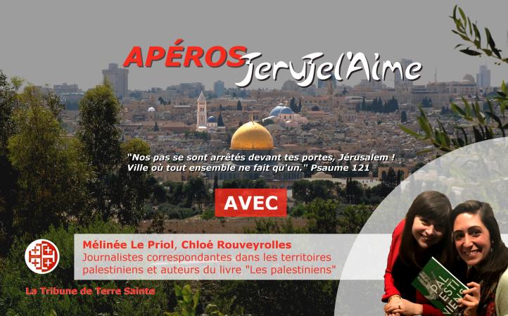 Invité Mélinée Le Priol v3